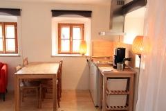 Appartement_Küche