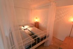 Appartement_Schlafzimmer