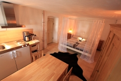 Appartement_Studio1