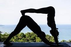 MarkusJohanna_Yoga1