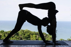 MarkusJohanna_Yoga3