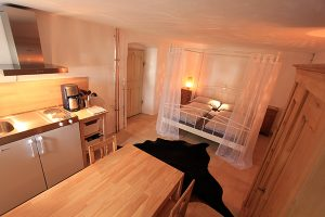 appartement_1b_hp