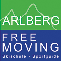 ArlbergFreeMoving