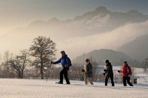schneeschuhwandern_koessen