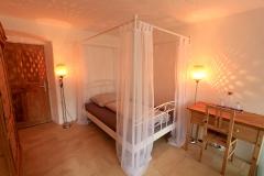 Appartement_Schlafbereich 2