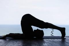 YogaMarkus1